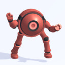 机器人我最牛游戏安卓版0.1最新版