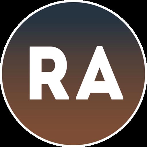 PS人像美白插件(Retouch Panel)最新版2.0免费版
