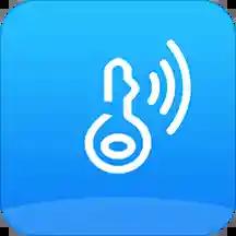 智能钥匙柜app安卓最新版