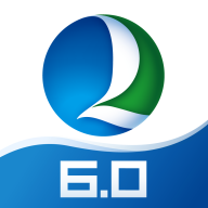 秦皇岛银行6.0新版2021官方版6.0.0 安卓手机客户端