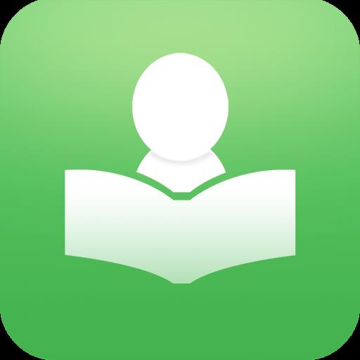 万能电子书阅读器4.2.5安卓最新版