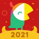 叽里呱啦学英语APP免费下载11.3.0