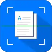 全能扫描宝app安卓版4.10.26最新版
