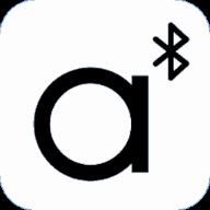AB1562_UT洛达官方检测软件1.2.2.2020071618 最新版