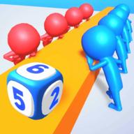 骰子推推战游戏安卓版7.0.0最新版