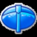 轻松矿工挖矿软件偷算力最新版4.3.4免费版