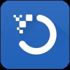 地信网论坛手机客户端1.1.0 官方安卓版【附邀请码】