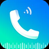 中国联通云悦聊app1.0.0 安卓手机版
