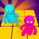 水果记忆淘汰赛游戏安卓版0.1最新版