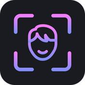 anyface安卓破解版下载1.0.2免费版