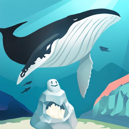 海底大猎杀手游官方免费版