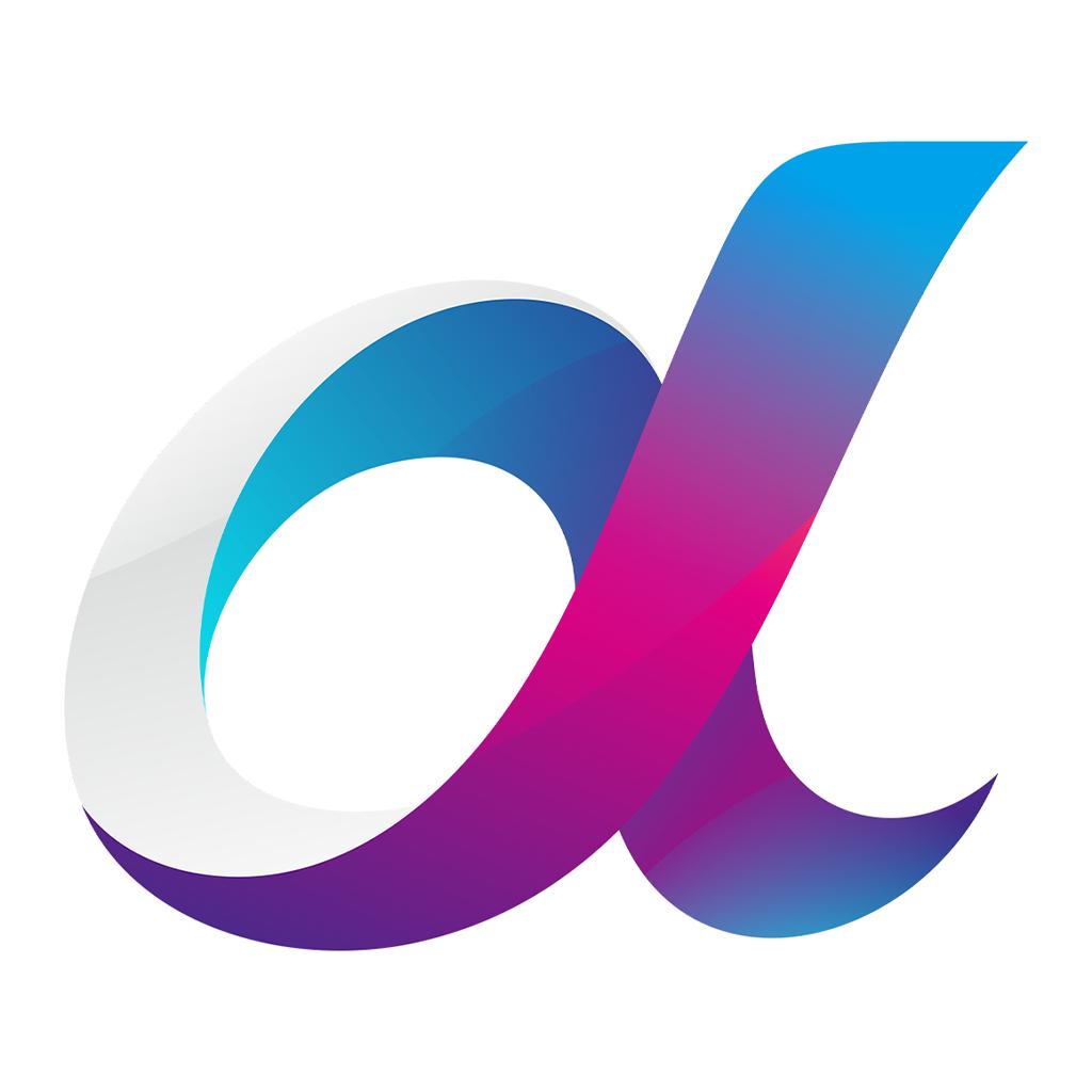星�z交友软件2.1 安卓手机版