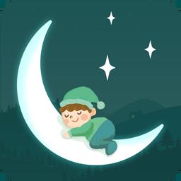 睡觉催眠软件破解版