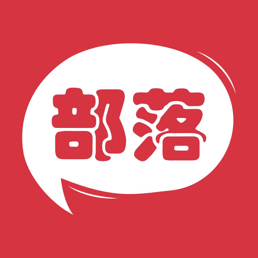 红酒部落手机客户端4.9 安卓最新版