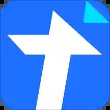 腾讯文档app在线编辑2.9.6官网版