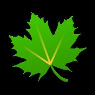 绿色守护2021捐赠版最新版app4.7.8 build 47600 安卓最新版