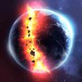 星球毁灭模拟器最新中文版下载1.3.7.2免费版