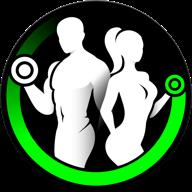 Leap免费私人健身教练app1.0.31 去广纯净版