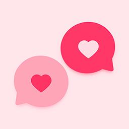 恋爱聊天话术库学堂软件1.7.3 手机最新版