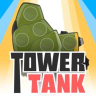 罗汉坦克手游修改版1.0 最新版