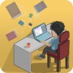 网络小说模拟家破解版无限金币1.6.4安卓最新版