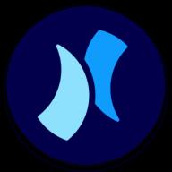 niagara启动器汉化破解版1.0.1最新版