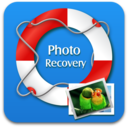 照片恢复全能王APP下载4.5最新版
