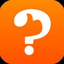 跟谁学app4.9.3安卓最新版
