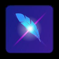 LightX相片编辑器app高级会员版2.1.0 安卓完美版