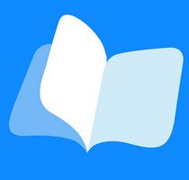 疯读小说vip会员破解版1.0.9.7精简去广告版