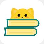 咪眯阅读免会员登录版1.3.4安卓最新版