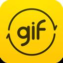 GIF大师安卓手机版1.1.4正式版