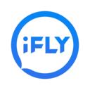 讯飞输入法2021版10.0.11官网版