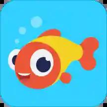 伴�~�L本app3.2.40910官方版