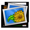 PictureCleaner(原名PicGrayRemover)免费版1.0.1.0最新版