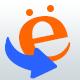 NetTool  IP配置工具免费版2.0最新版