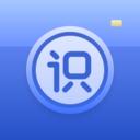 识物大师app免费下载1.0.0最新版