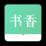 书香仓库app绿化版1.4.9 安卓去广告版