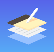 Flexcil电子书笔记软件1.1.0.1 安卓中文高级版