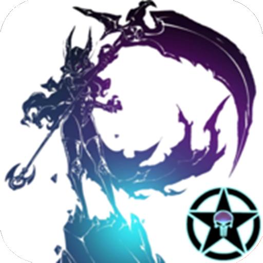 格斗俱乐部手游官方免费版1.2最新版