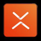 XMind思维导图app中文版1.8.3  安卓