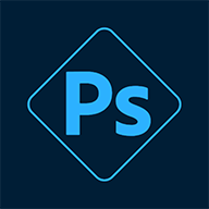 安卓PS修图app会员破解版7.9.920 绿