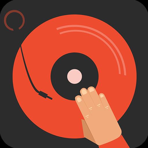 DJ多多破解版最新4.8.18 安卓2021专业版