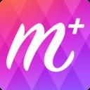 美妆相机最新版本下载安装5.5.5免费