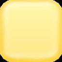 黄油相机免费下载安装8.1.5.2042最