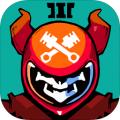 地狱骑士3安卓手机版0.97中文版