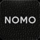 NOMO相机破解版下载1.5.105免费版