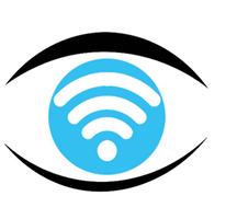 WiFi密码查看神器破解版3.2.0去广告版