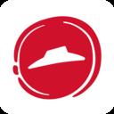 必胜客App20215.8.9官网版
