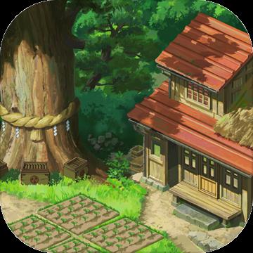 小森生活游戏下载中文版1.7.5公测版